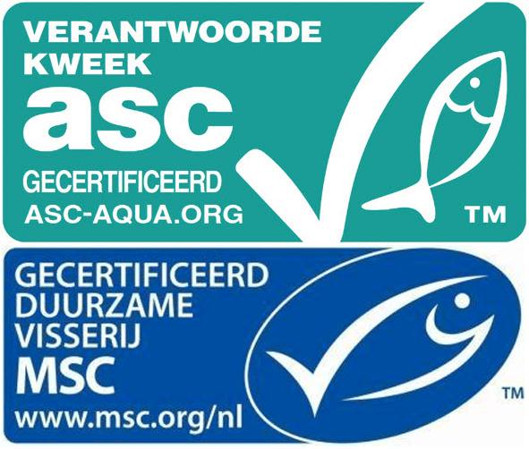 keurmerken-vis-asc-en-msc